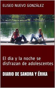 Diario de Sandra y Érika